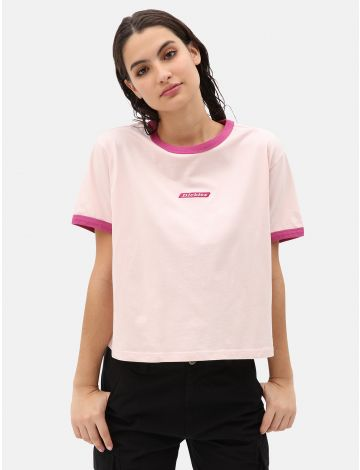 Gretna T-Shirt