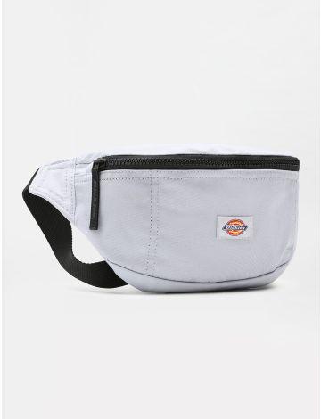Blanchard Cross Body Bag
