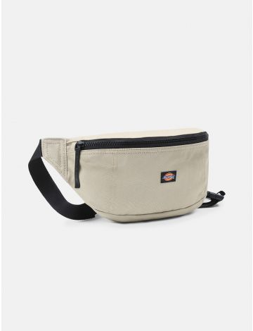 Blanchard Cross Body Bag