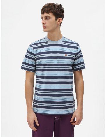 Camiseta Wheaton