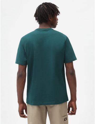 T-Shirt Aitkin