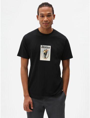 Baudette T-Shirt