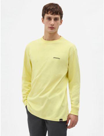 Loretto-T-Shirt
