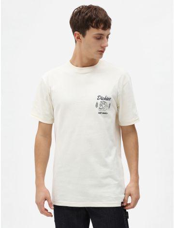 Camiseta Halma