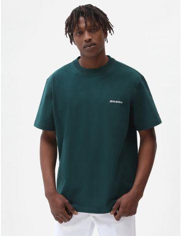T-Shirt Loretto