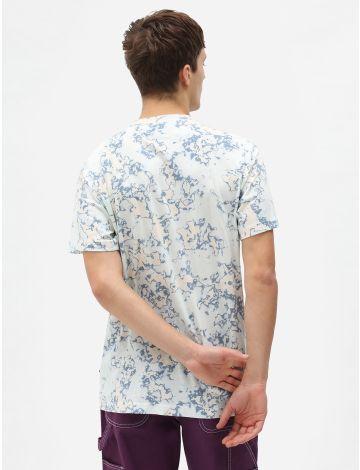 Sunburg T-Shirt