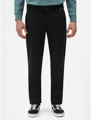 Pantalon Sherburn
