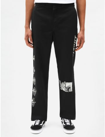 Pillager Pant