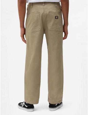Pantalon Funkley