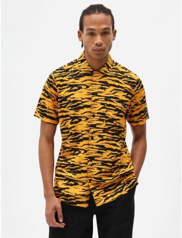 Quamba-Shirt