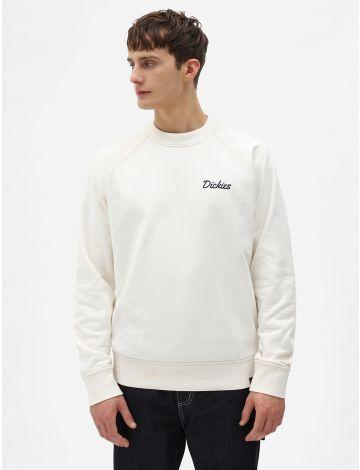 Sweat-Shirt Halma