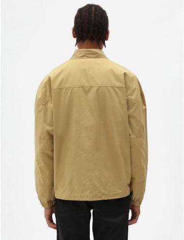 Glyndon Jacket