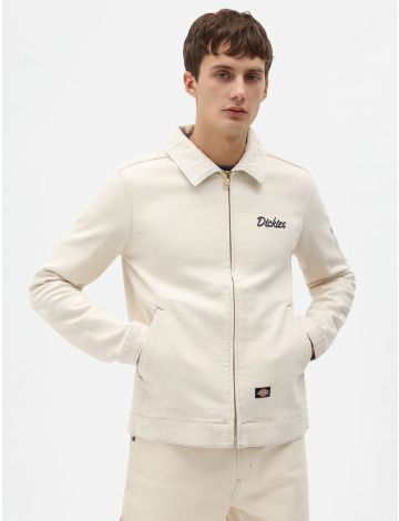 Halma Eisenhower Jacket