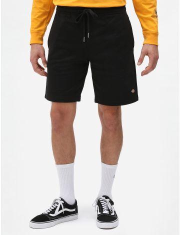 Pantalón corto Champlin