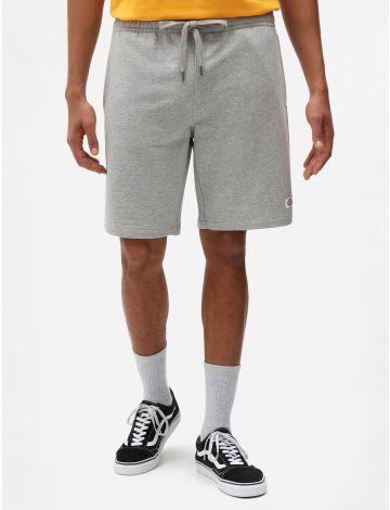 Champlin-Shorts