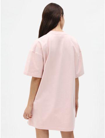 Loretto Dress
