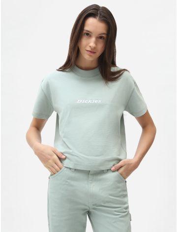 Loretto T-Shirt