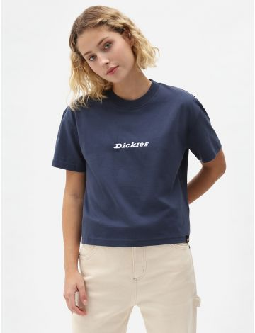 T-Shirt Loretto
