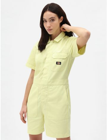 Dovray Short Overall