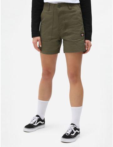 Pantalón corto Chokio