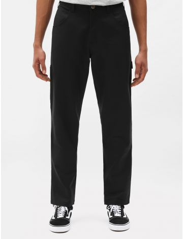 Fairdale Twill Pant