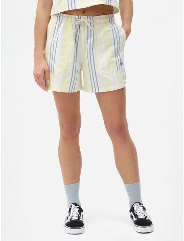 Grove-City-Shorts