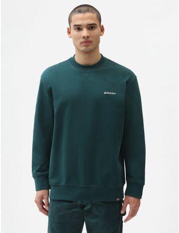 Loretto Sweatshirt