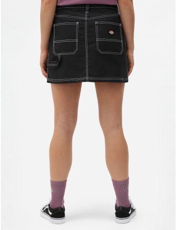 Jeffers Skirt