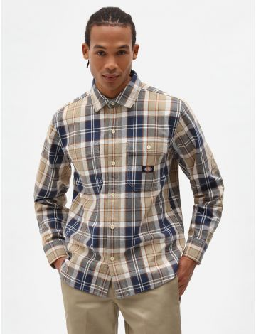 Camisa Chisana