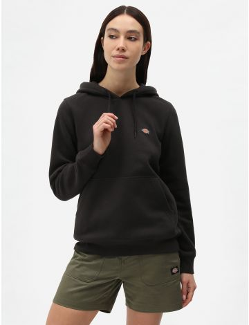 Sweat à Capuche Oakport