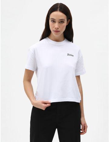 Kelliher-T-Shirt