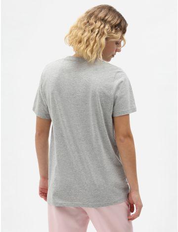 Mapleton T-Shirt