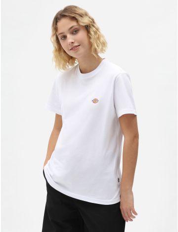 Camiseta Mapleton