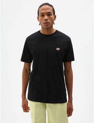T-Shirt Mapleton