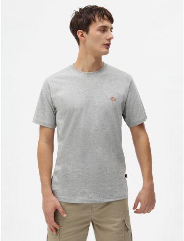 Mapleton-T-Shirt