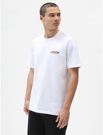 T-Shirt Ruston