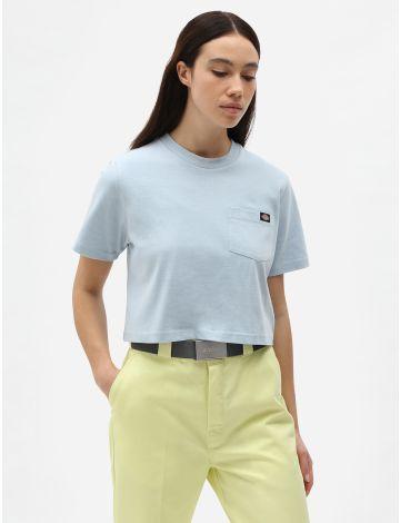 T-Shirt Court Porterdale