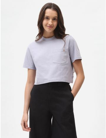 Porterdale Crop T-Shirt