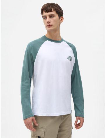 Camiseta Cologne