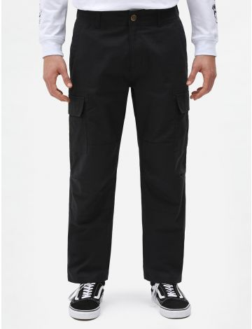 Millerville Cargo Pant