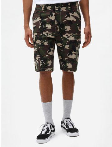 Pantalón corto Millerville