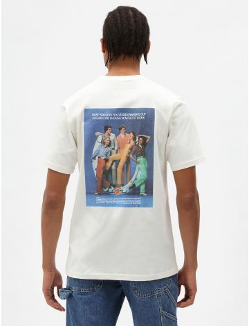 T-Shirt Bigfork