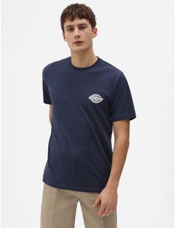 Bigfork T-Shirt