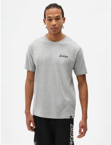 T-Shirt Kelliher