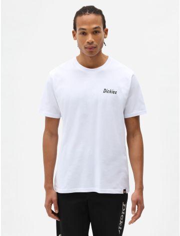 Kelliher T-Shirt
