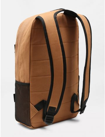 Duck Canvas Plus Backpack