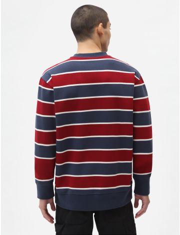 Oakhaven Sweatshirt