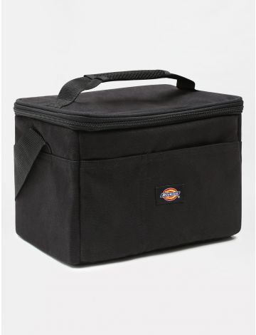 Duck Canvas Lunchbox