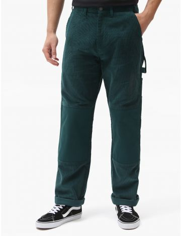 Reworked Utility Pant