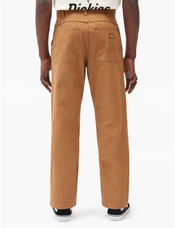 Pantalon utilitaire Duck Canvas